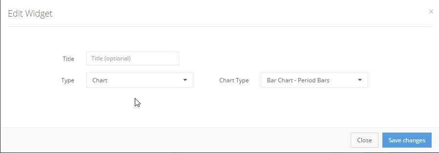 /assets/select-chart-widget