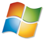 Download Windows Client